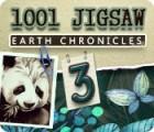 Jocul 1001 Jigsaw Earth Chronicles 3
