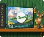 Jocul 1001 Jigsaw Earth Chronicles 5