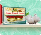 Jocul 1001 Jigsaw Home Sweet Home Wedding Ceremony