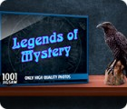 Jocul 1001 Jigsaw Legends Of Mystery