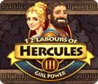 Jocul 12 Labours of Hercules III: Girl Power