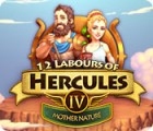 Jocul 12 Labours of Hercules IV: Mother Nature