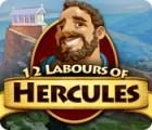 Jocul 12 Labours of Hercules