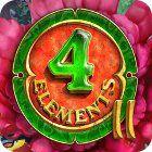 Jocul 4 Elements 2