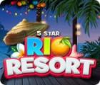 Jocul 5 Star Rio Resort