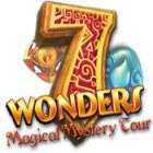 Jocul 7 Wonders: Magical Mystery Tour