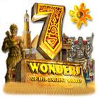 Jocul 7 Wonders