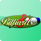 Jocul 8-Ball Billiards