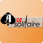 Jocul Ace Solitaire