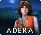 Jocul Adera