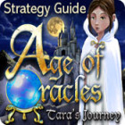 Jocul Age of Oracles: Tara's Journey Strategy Guide