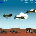 Jocul AirWar