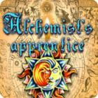 Jocul Alchemist's Apprentice