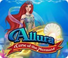 Jocul Allura: Curse of the Mermaid