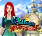 Jocul Allura: The Three Realms