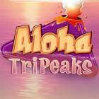 Jocul Aloha Tripeaks