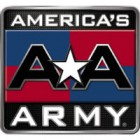 Jocul America's Army: Proving Grounds
