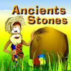 Jocul Ancient Stones