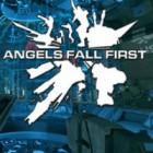 Jocul Angels Fall First