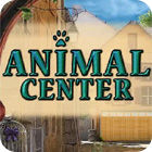 Jocul Animal Center