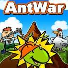Jocul Ant War