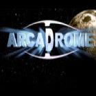 Jocul Arcadrome
