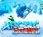 Jocul Arctic Story