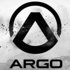 Jocul Argo