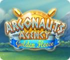 Jocul Argonauts Agency: Golden Fleece