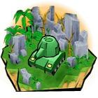 Jocul Armada Tanks