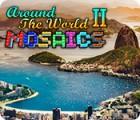 Jocul Around the World Mosaics II