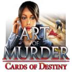Jocul Art of Murder: Cards of Destiny