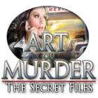 Jocul Art of Murder: Secret Files