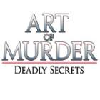 Jocul Art of Murder: The Deadly Secrets