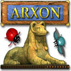 Jocul Arxon
