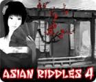 Jocul Asian Riddles 4