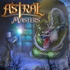 Jocul Astral Masters