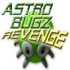 Jocul Astro Bugz Revenge