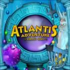 Jocul Atlantis Adventure