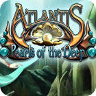 Jocul Atlantis: Pearls of the Deep