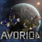 Jocul Avorion
