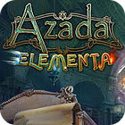 Jocul Azada: Elementa Collector's Edition