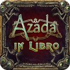 Jocul Azada: In Libro Collector's Edition