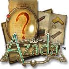 Jocul Azada