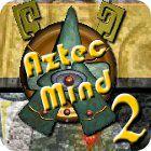 Jocul Aztec Mind 2