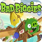 Jocul Bad Piggies