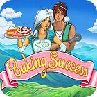 Jocul Baking Success
