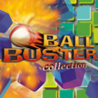 Jocul Ball Buster Collection