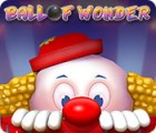 Jocul Ball of Wonder