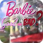 Jocul Barbie: Good or Bad?